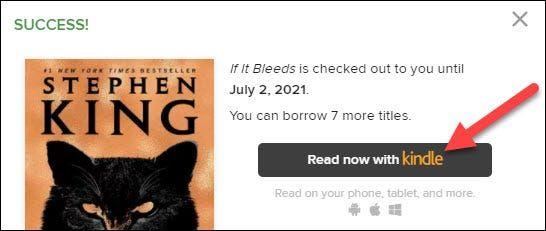 Leer en Amazon Kindle.