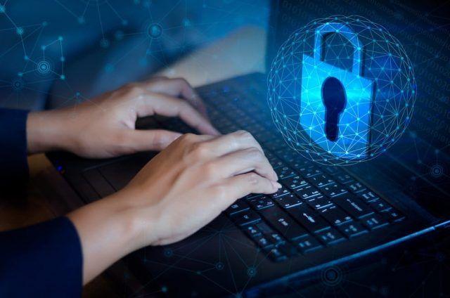 Cómo mejorar la privacidad en internet y navegar de manera segura