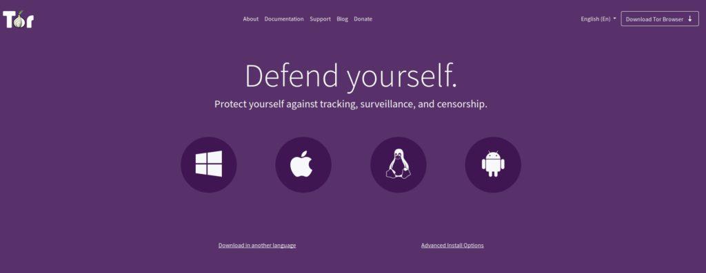 mejores namejores navegadores privacidad seguridad 3~1vegadores privacidad seguridad