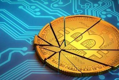 bitcoin roto