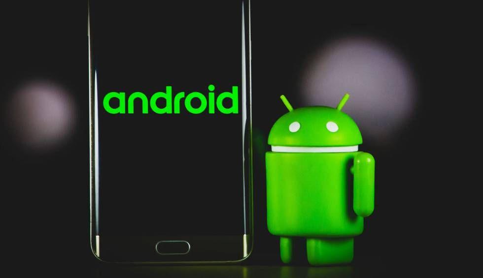 Cómo evitar que las notificaciones de Android enciendan la pantalla