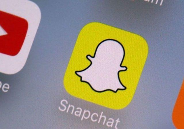 Cómo permitir el acceso a la cámara en Snapchat en iPhone y Android