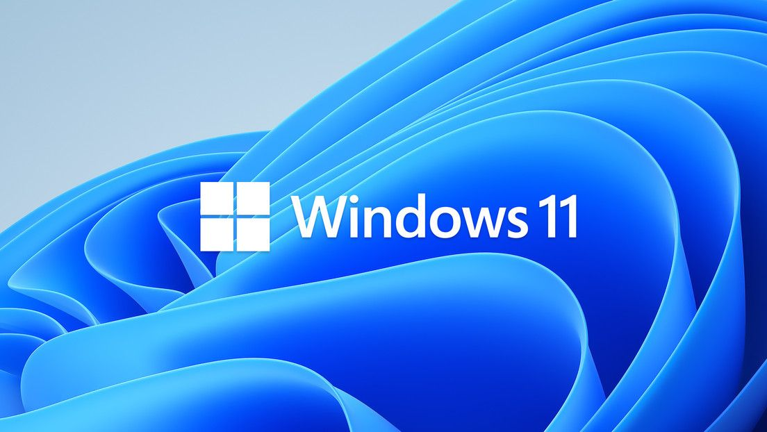 Requisitos mínimos para poder ejecutar Windows 11