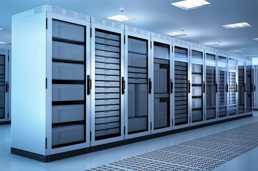 seguridad servidores dedicados 2
