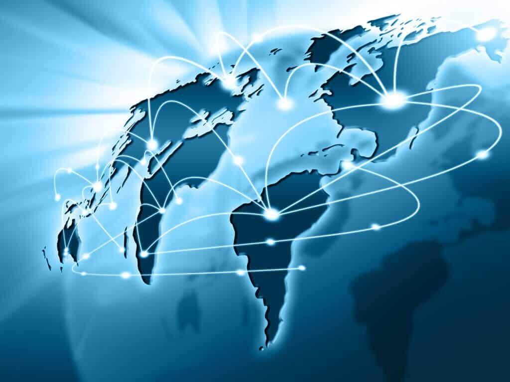 servicios CDN WordPress 3