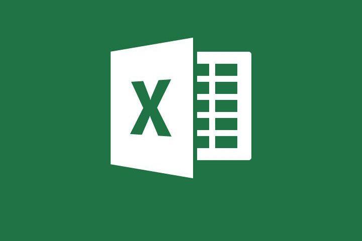 Cómo usar tipo de datos automáticos en Microsoft Excel