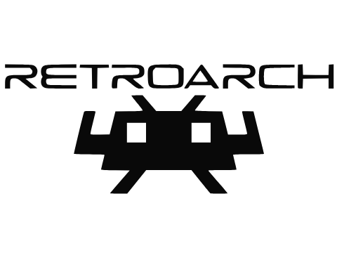 RetroArch.