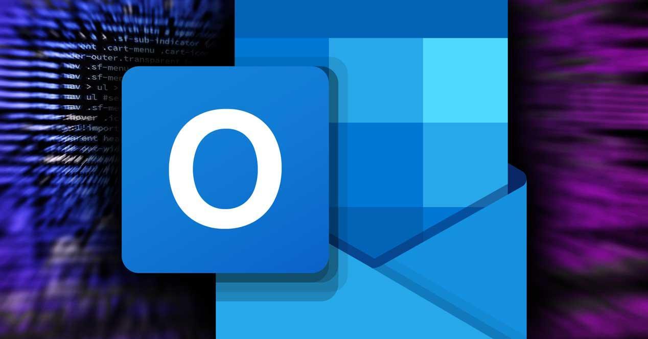 Cómo adjuntar archivos de Google Drive en Outlook