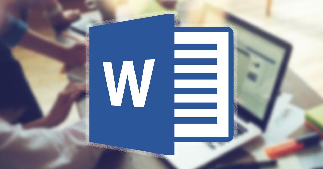 Cómo agregar o añadir texto a una forma en Word.
