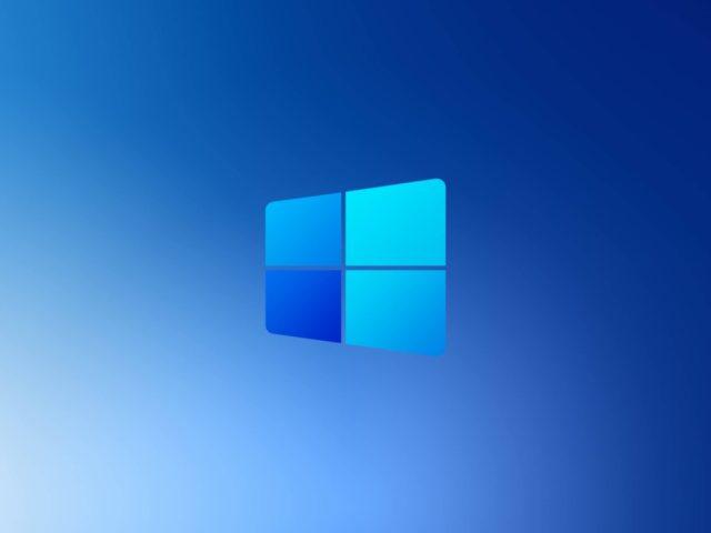 Los nuevos atajos de teclado de Windows 11 que debes conocer