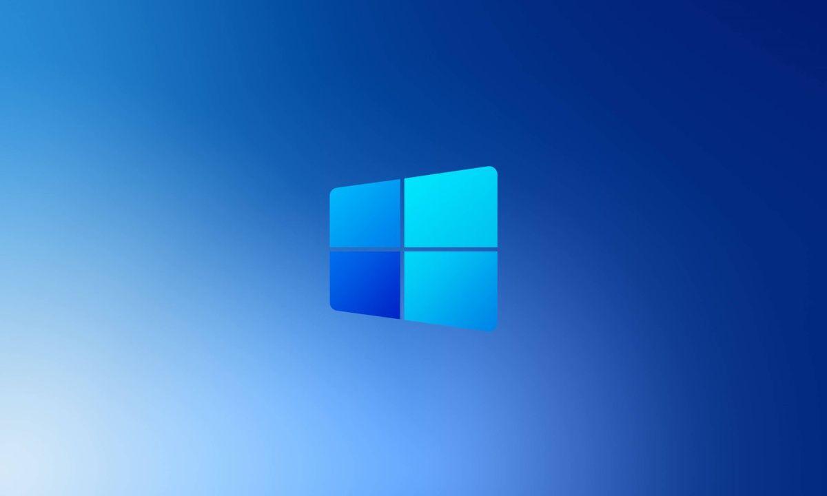 Cuáles son los nuevos atajos de teclado en Windows 11.
