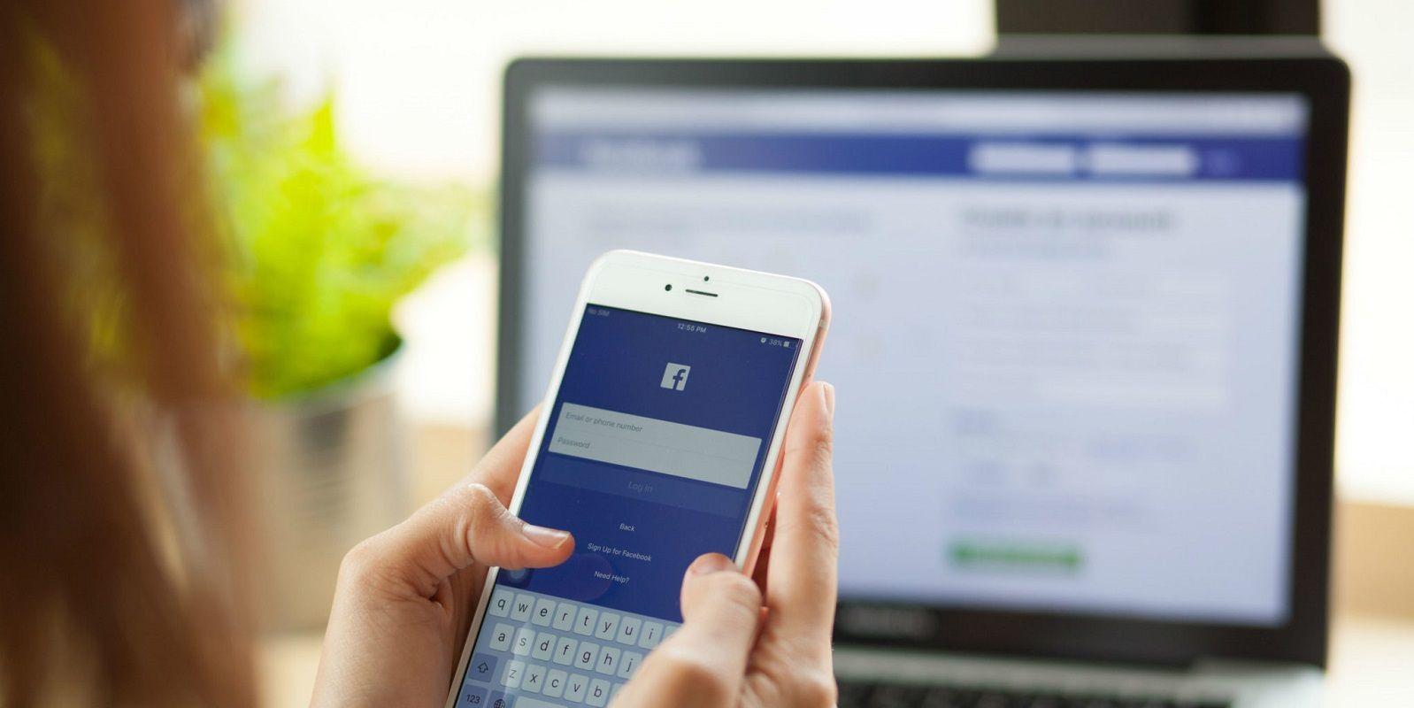 cambiar nombre Facebook 1