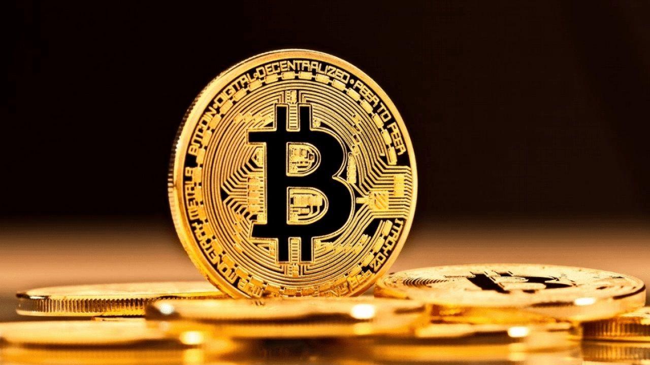 cómo comprar Bitcoin 1
