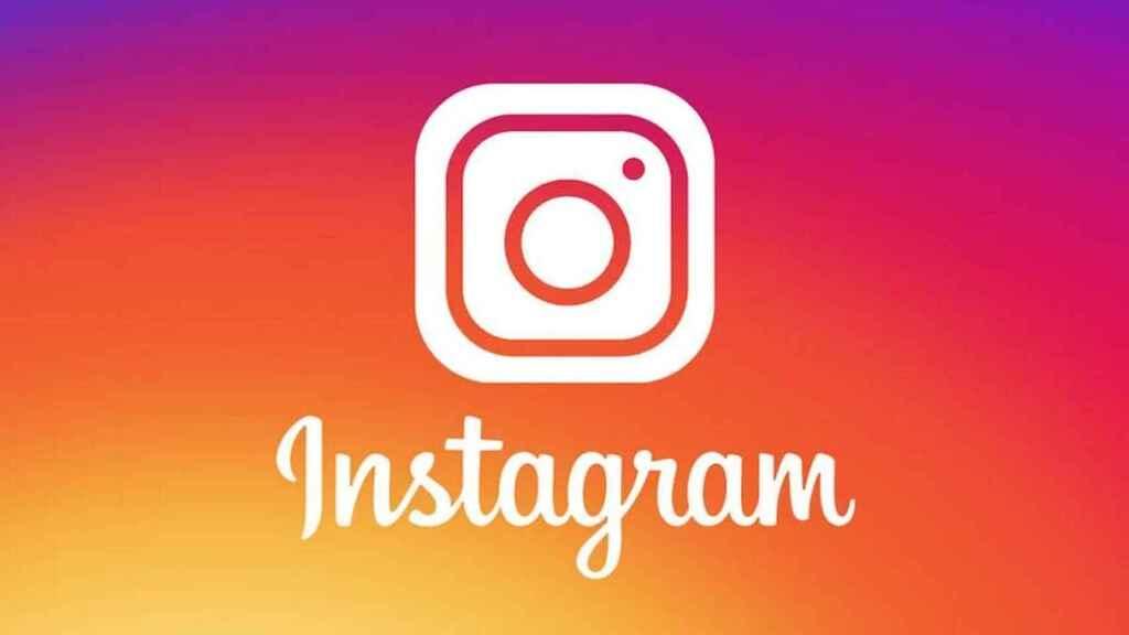 Cómo crear encuesta Instagram