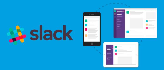 Cómo programar mensajes en Slack ¡Paso a paso!