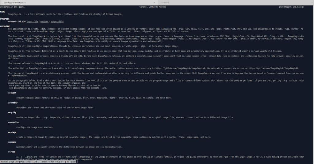 Convertir imagen PNG a JPG en Linux.