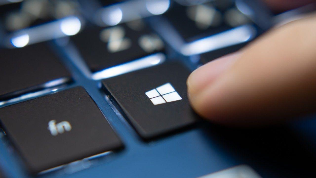 desactivar actualizaciones Windows 10 1