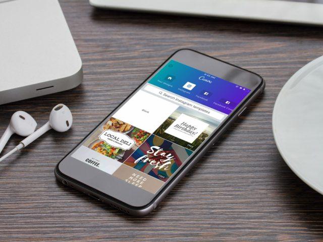 Las 5 mejores aplicaciones para iPhone