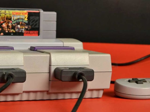 Los 6 mejores emuladores de NES para PC