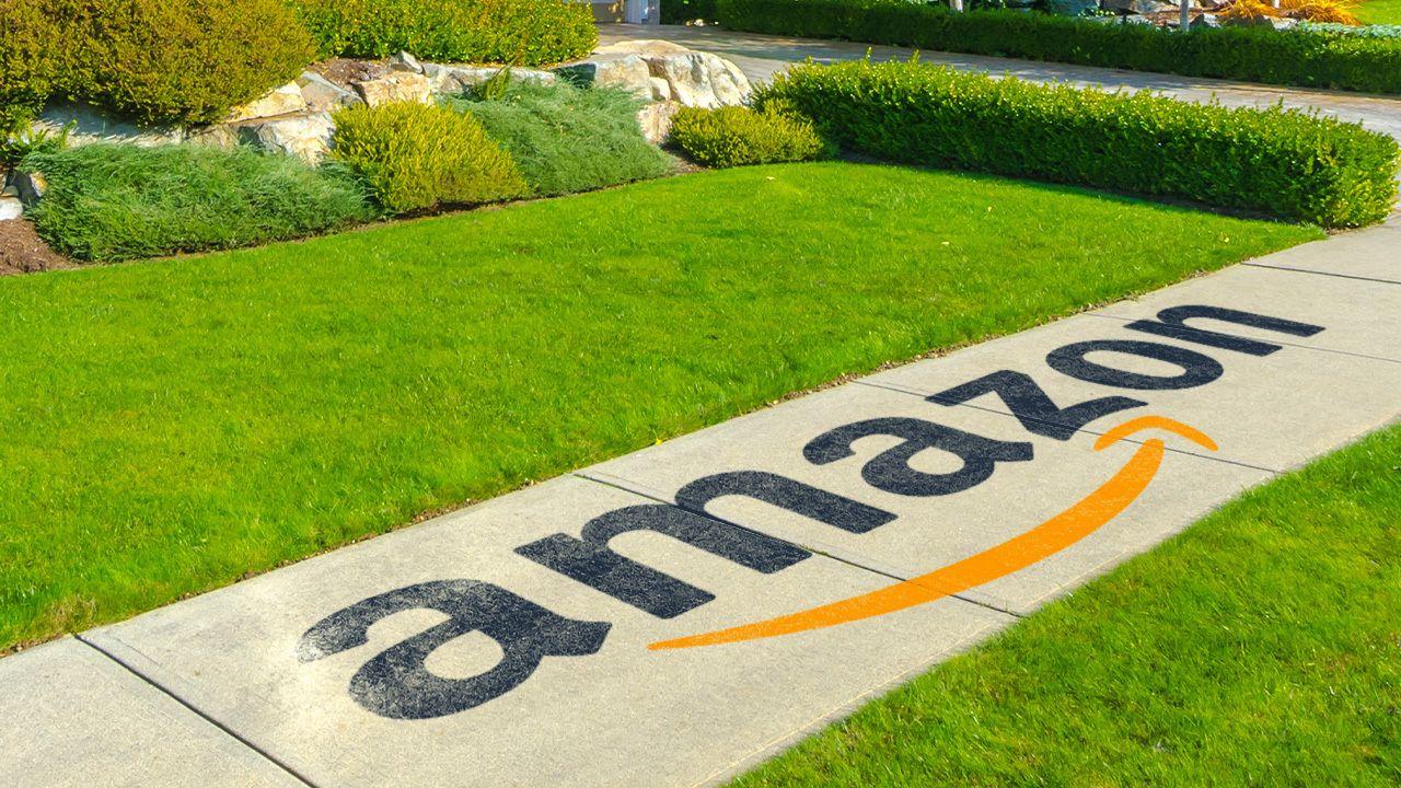 no participar Amazon Sidewalk 1