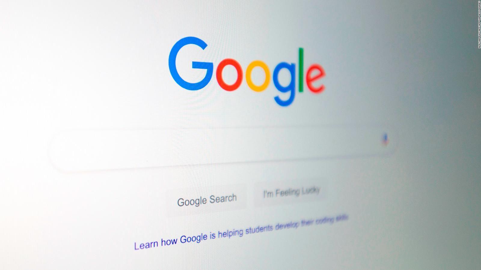 Cómo preparar una cuenta de Google para cuando fallezca