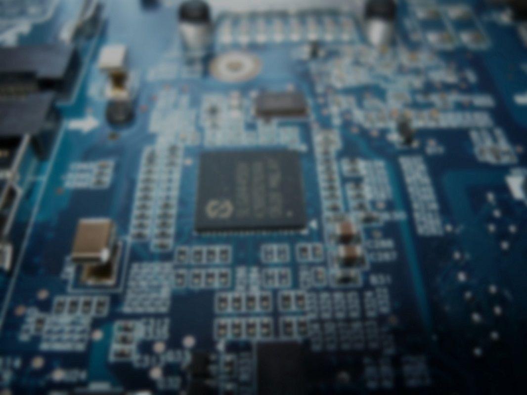 qué es FPGA