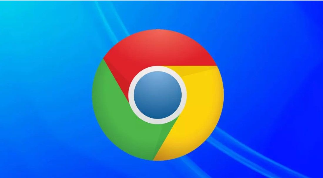 Cómo crear un servidor web básico en Google Chrome.