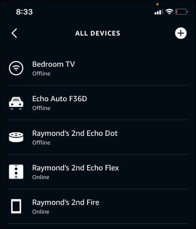 Todos los dispositivos.