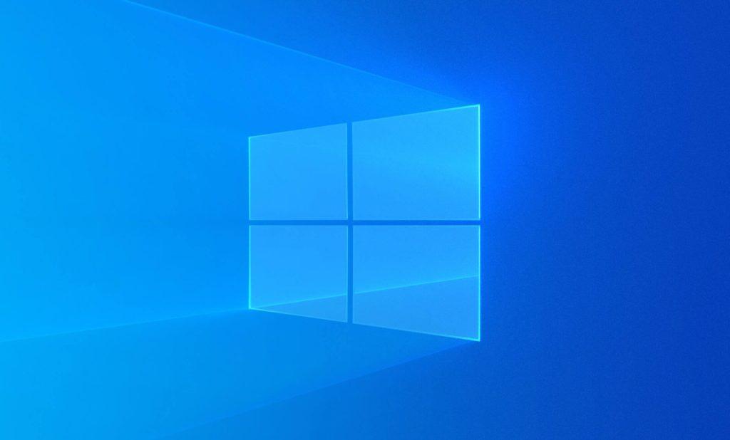 Cómo tomar captura de pantalla en Windows 10 y 11