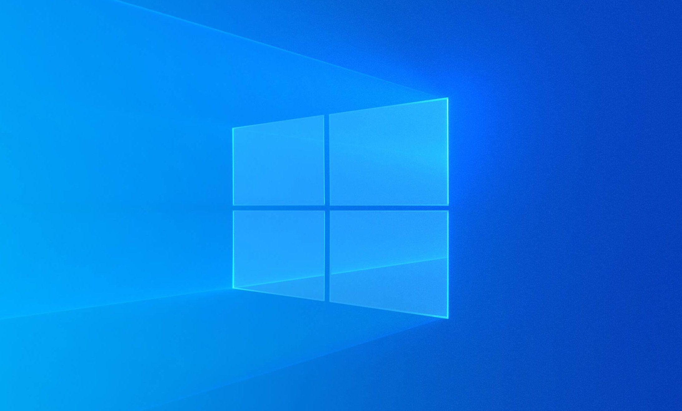 Cómo tomar captura de pantalla Windows 10 y 11