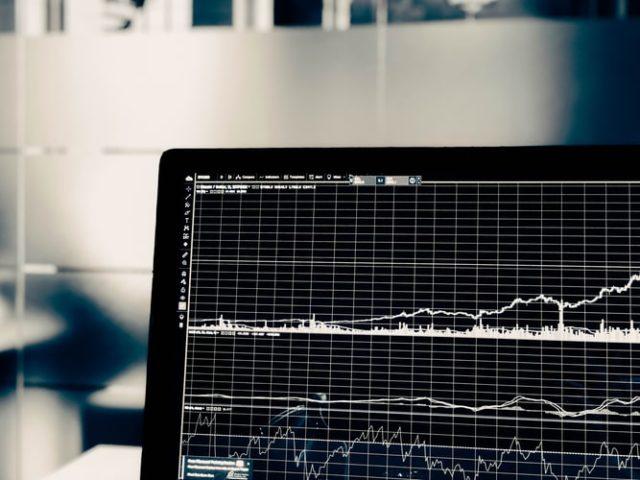 ¿Qué es el trading automático?