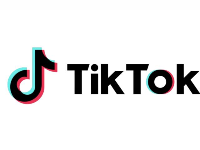 Cómo usar una plantilla de vídeo en TikTok