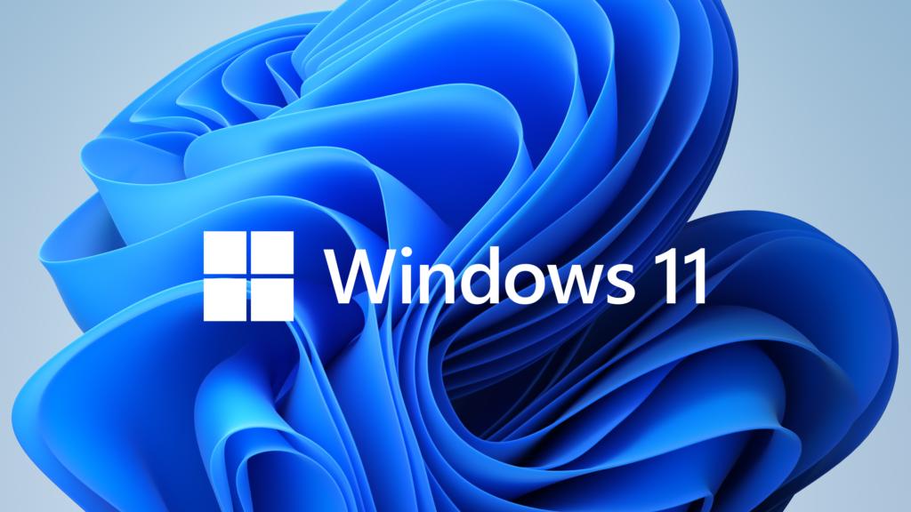 Cómo conseguir más voces de texto a voz en Windows 10 y 11