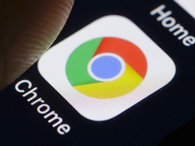 Cómo ver sitios webs móviles en su ordenador desde Chrome