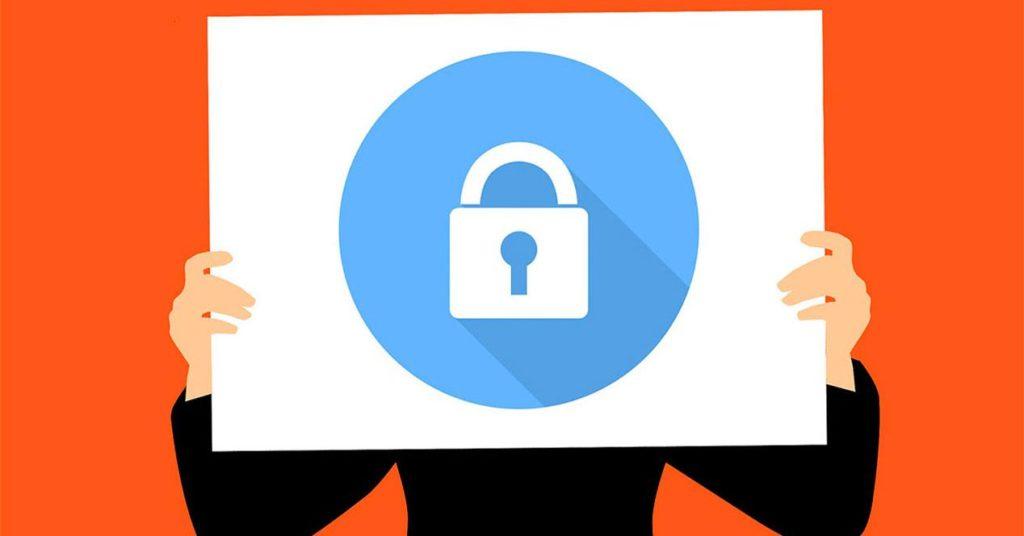 URL limpias para que no nos rastreen, lo mejor en seguridad para Chrome.