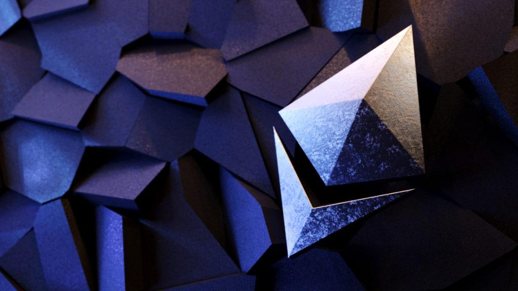 Analista predice Ethereum (ETH) a $ 5000 de manera inminente