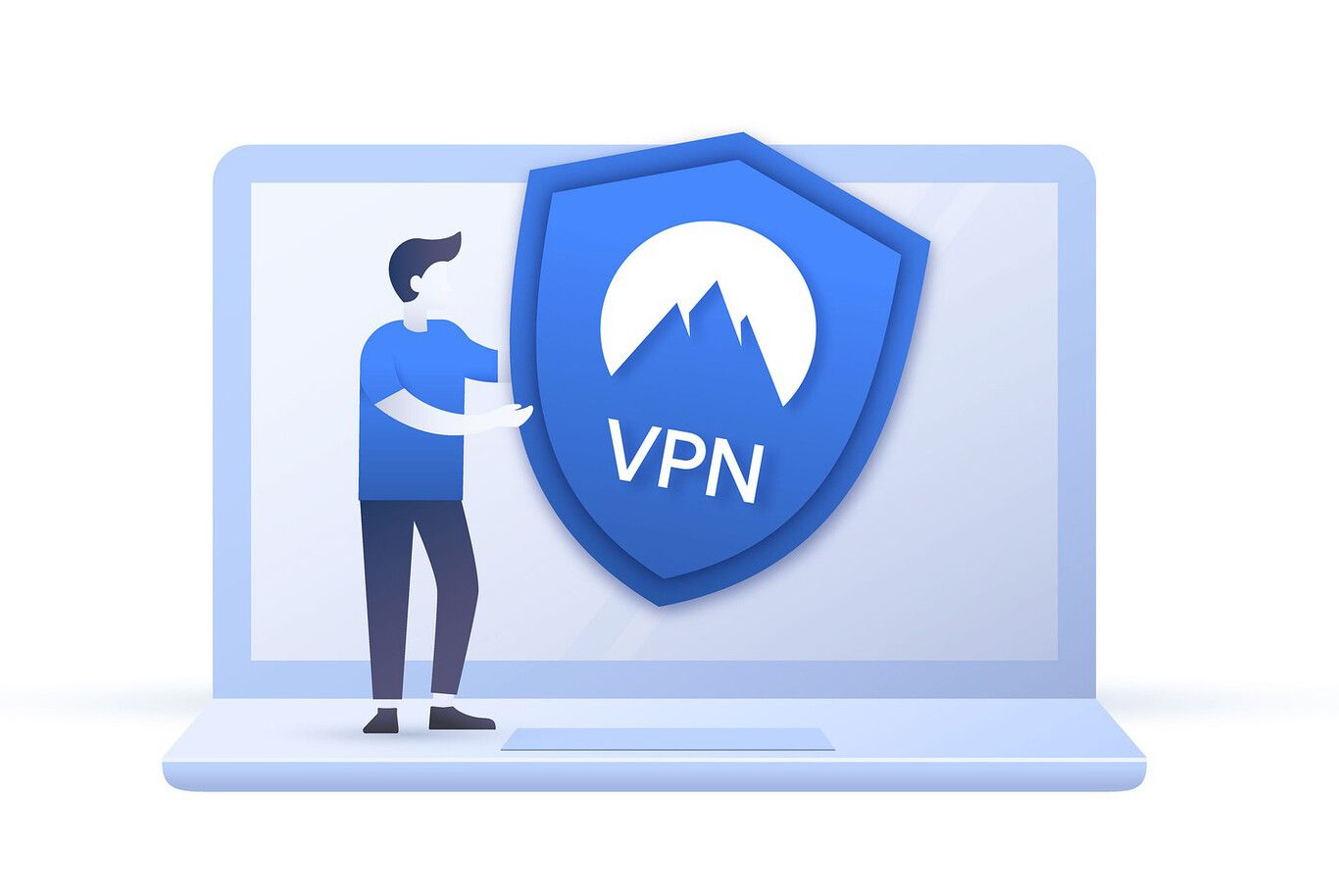 ¿Qué es un Kill Switch VPN?