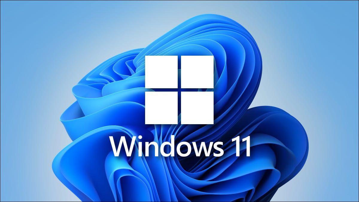 Respondemos a las preguntas frecuentes sobre Windows 11