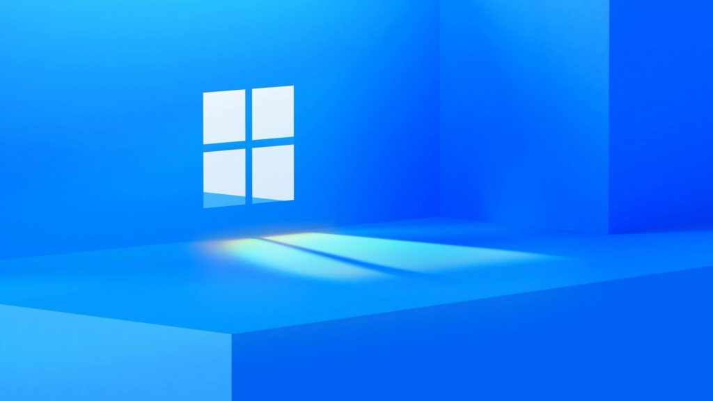 Windows 11 nos sorprende con pequeños detalles interesantes