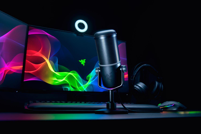 Solución: Windows 10 y 11 no reconoce el micrófono