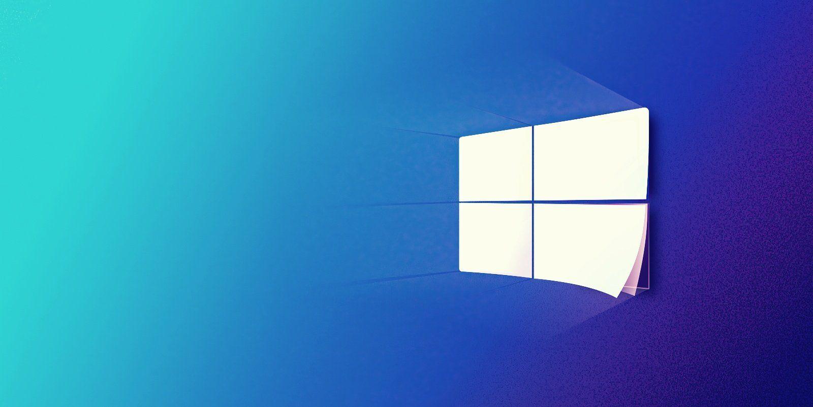 Aprende a usar y configurar escritorios virtuales en Windows 11