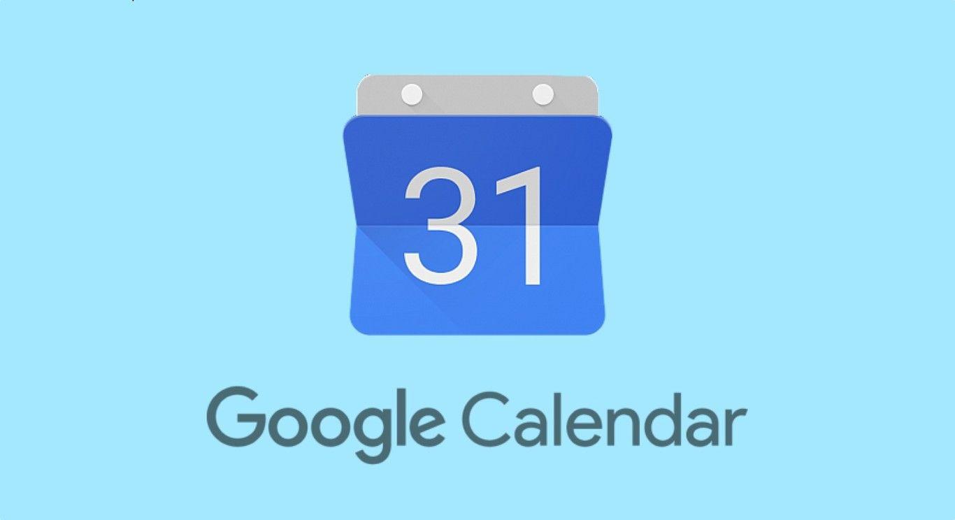 Cómo compartir calendario de Google