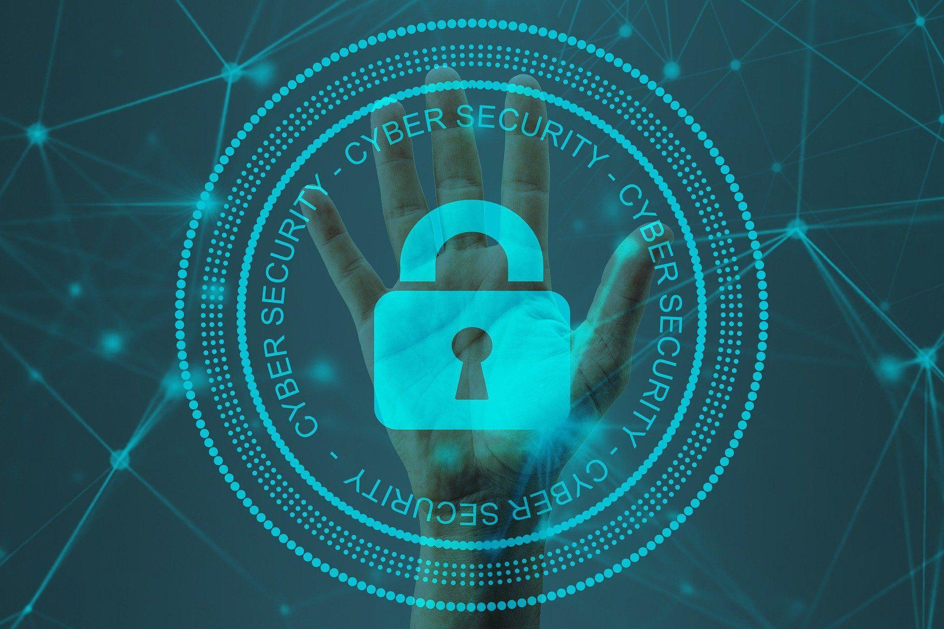 Consejos de ciberseguridad que son fundamentales.