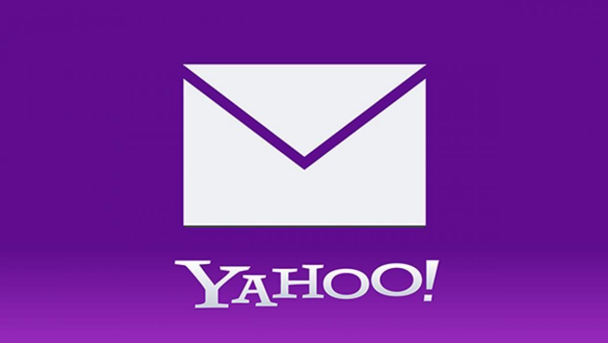 Cómo hacer una copia de seguridad de mis correos electrónicos en Yahoo!