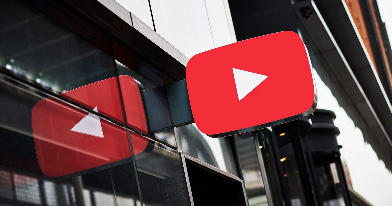 crear vídeos YouTube Shorts 1