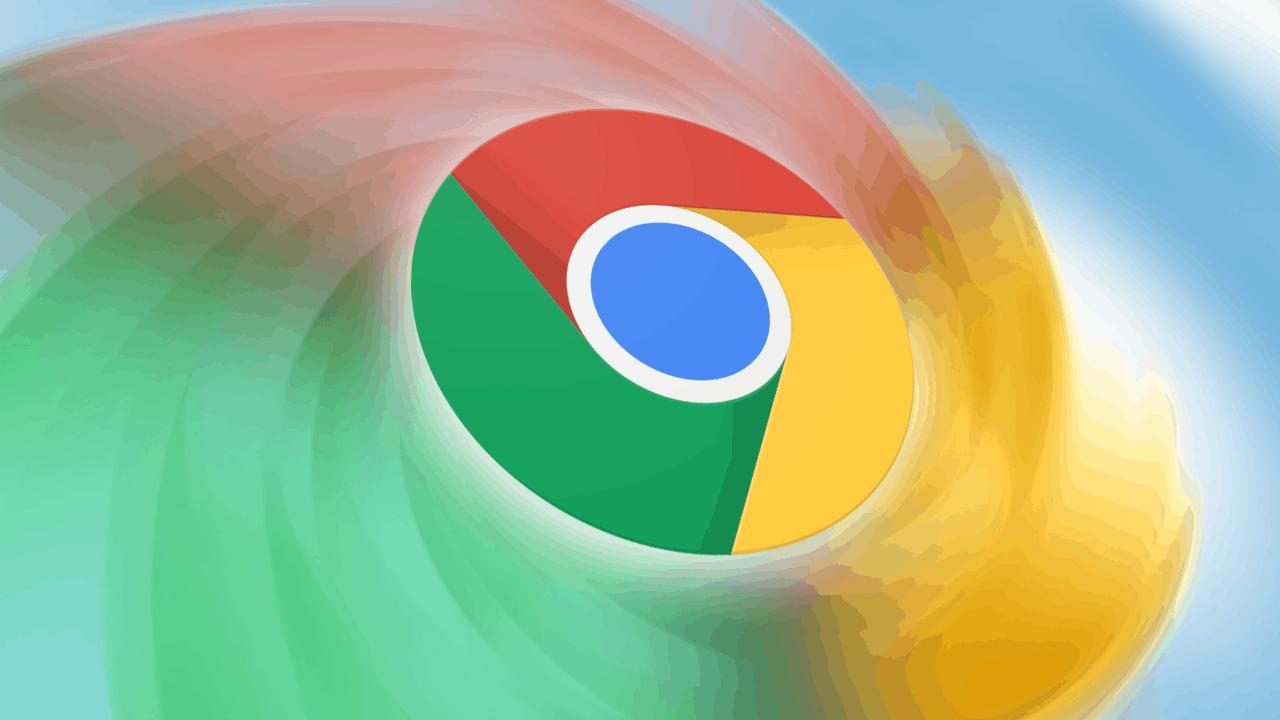 Cómo desactivar notificaciones emergentes en Google Chrome.