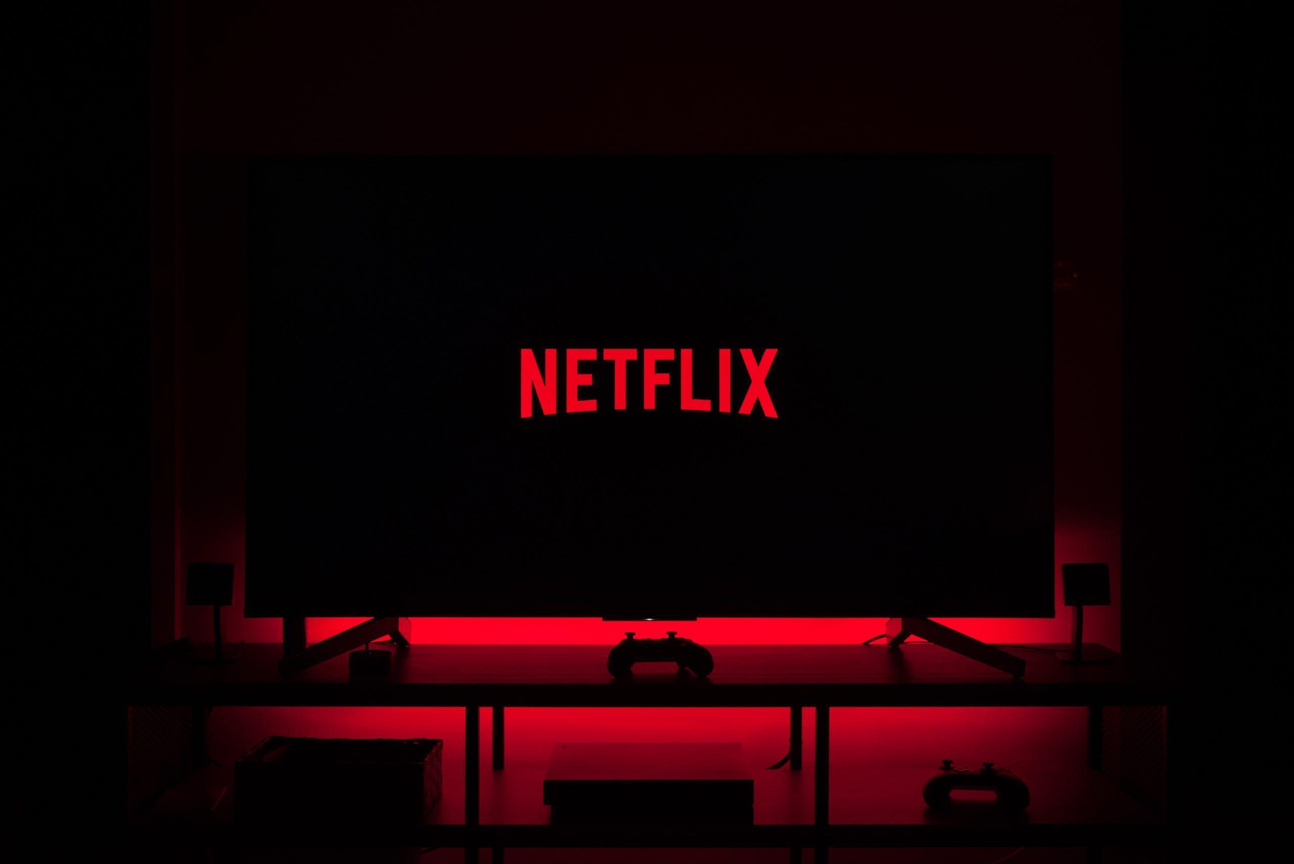 Cómo descargar temporada completa Netflix