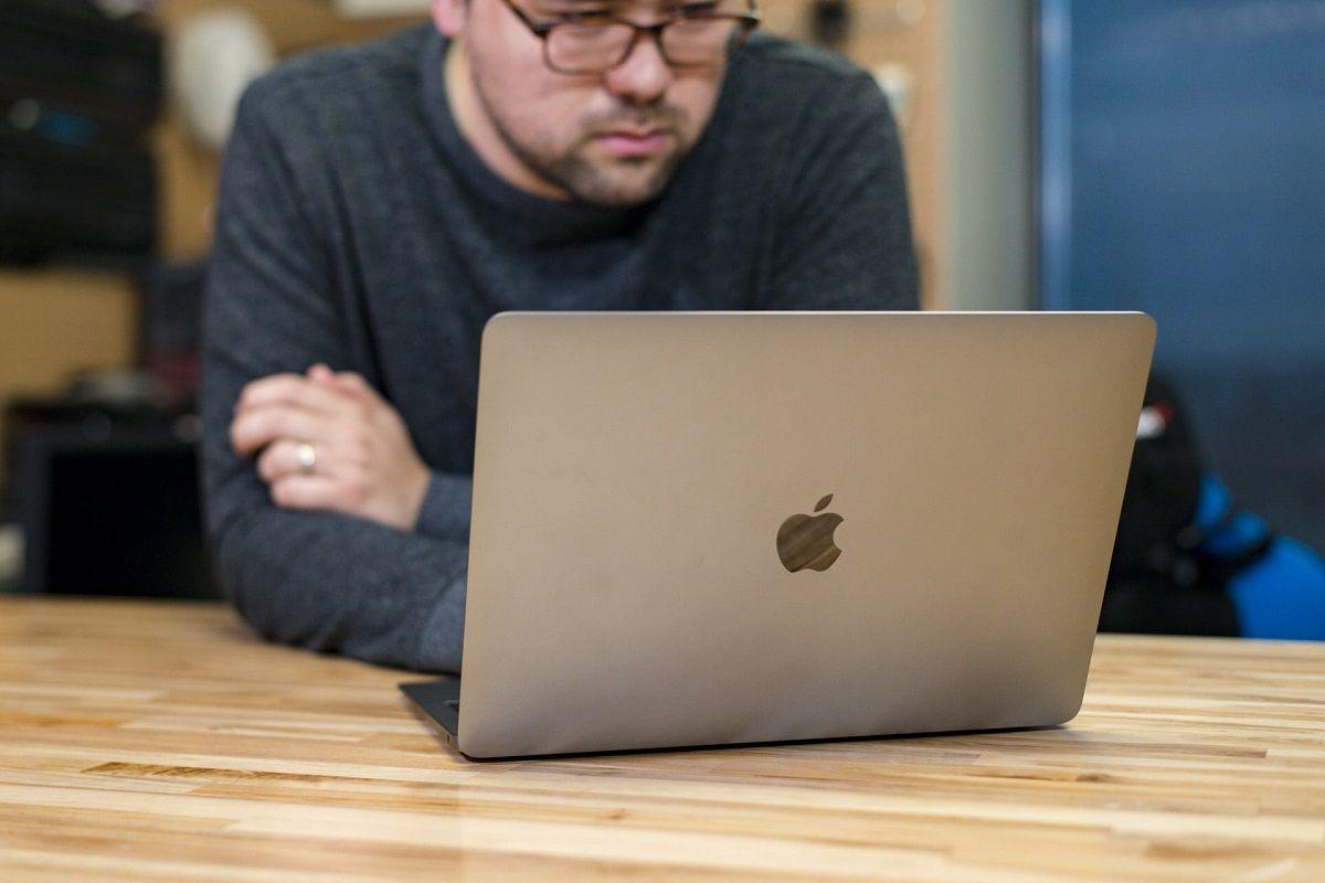 dividir pantalla Mac 1