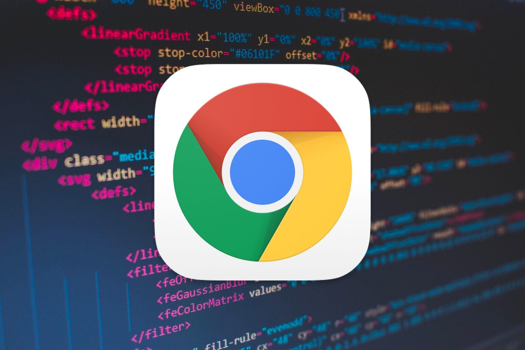 Las mejores extensiones de seguridad en Chrome