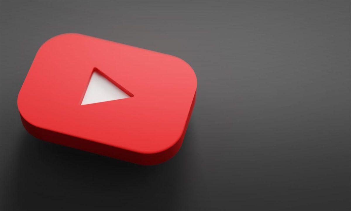 Cómo darle formato al texto en comentarios de YouTube